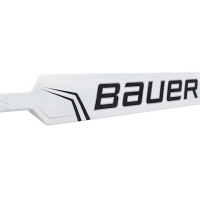 (Bauer Vapor X2.9 Composite Goalie Stick - Senior)