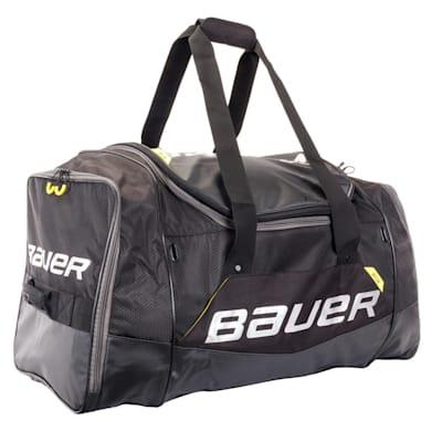 (Bauer S19 Elite Carry Bag - Junior)