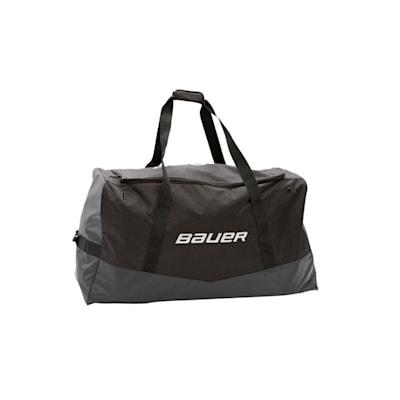(Bauer S19 Core Wheel Bag - Junior)
