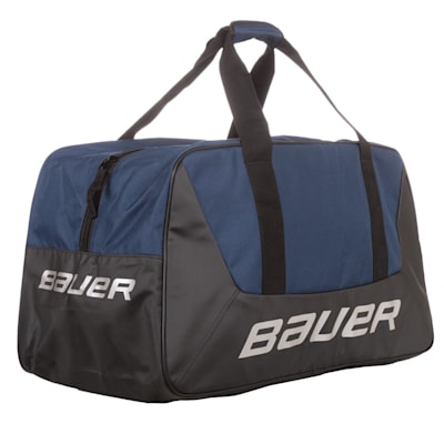 (Bauer S19 Core Carry Bag - Youth)