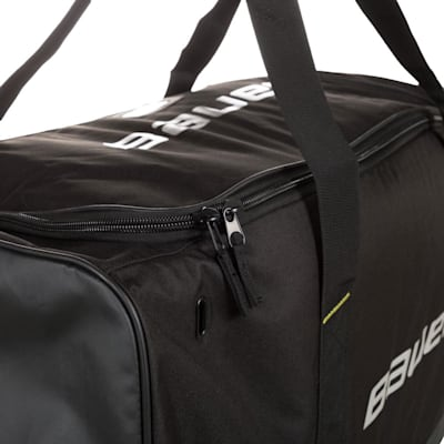 (Bauer S19 Core Carry Bag - Senior)