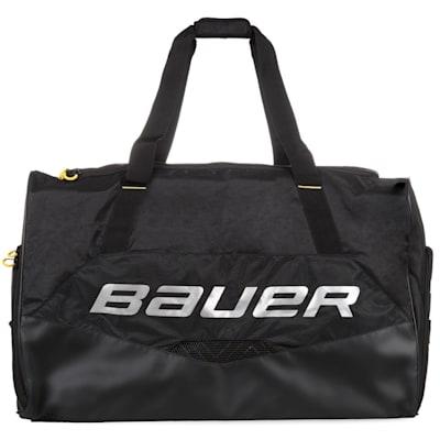 (Bauer S19 Premium Carry Bag - Senior)
