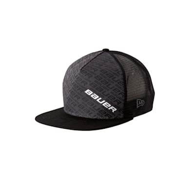 (Bauer New Era 950 Repeat Cap - Adult)