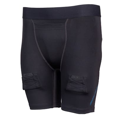 (Bauer S19 Women's Comp Jill Short - Womens)