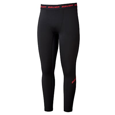 (Bauer S19 Essential Comp BL Pant - Youth)