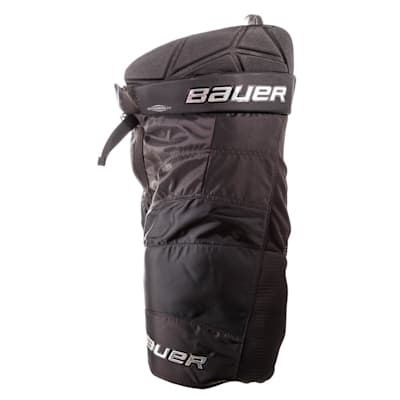 (Bauer Supreme 2S Pro Ice Hockey Pants - Senior)