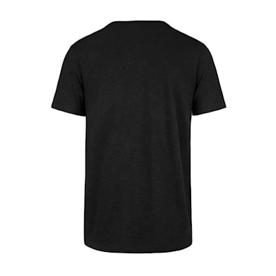 (47 Brand Original 6 Scrum Tee - Adult)