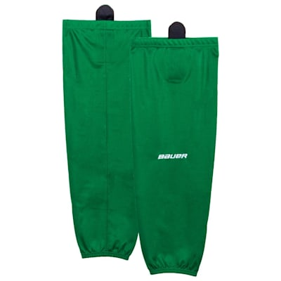 (Bauer Flex Hockey Sock - Senior)