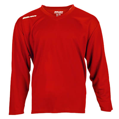 (Bauer Flex Practice Jersey - Youth)