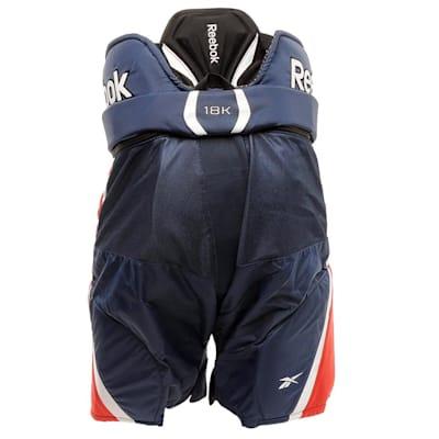 (Reebok 18K Hockey Pants - Junior)