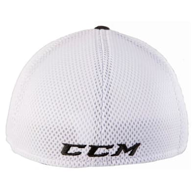 (CCM Core Foam Mesh Flex Cap - Youth)