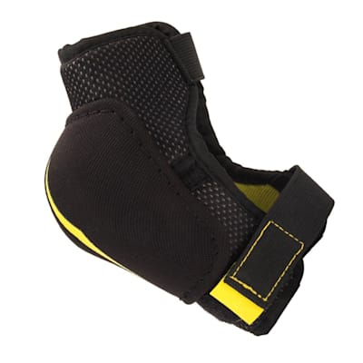 (Pure Hockey PH1 Hockey Elbow Pads - Youth)