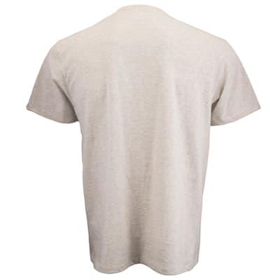 (CCM Classic Tri-Blend Tee Shirt - Adult)