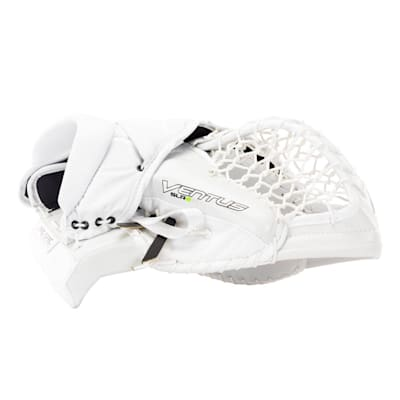 (Vaughn Ventus SLR2 Pro Carbon Goalie Glove - Senior)