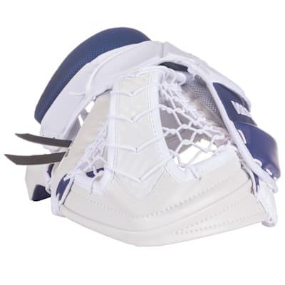 (Vaughn Ventus SLR2 Pro Goalie Glove - Senior)