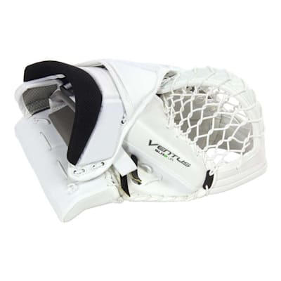 (Vaughn Ventus SLR2 Goalie Glove - Junior)