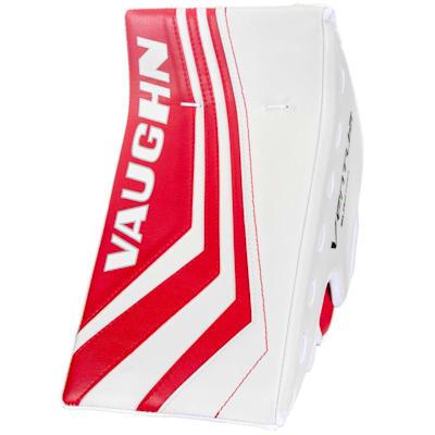(Vaughn Ventus SLR2 Goalie Blocker - Junior)