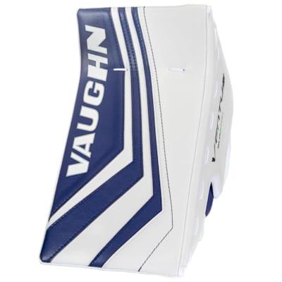 (Vaughn Ventus SLR2 Goalie Blocker - Intermediate)