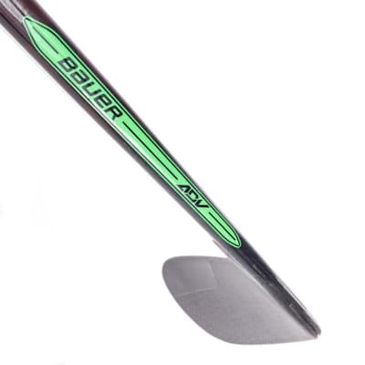 (Bauer Vapor 1X Lite ADV Pro Stock Composite Hockey Stick - Senior)