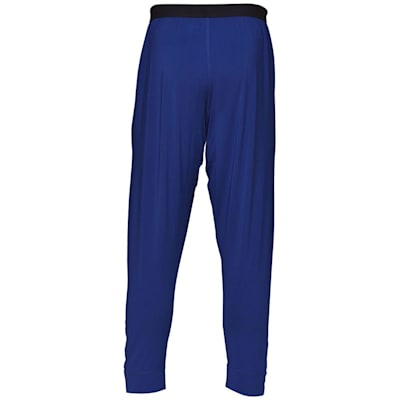 Back (CCM Performance Loose Fit Base Layer Pant - Adult)