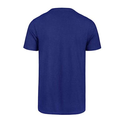 (47 Brand Imprint Club Tee St. Louis Blues - Adult)