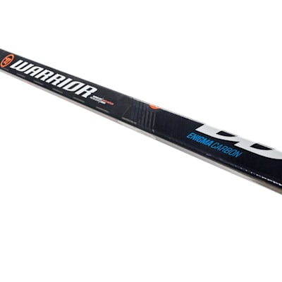 (Warrior Fantom QRE Grip Composite Hockey Stick - Senior)