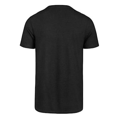 (47 Brand Imprint Club Tee Boston Bruins - Adult)