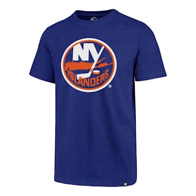 (47 Brand Imprint Club Tee NY Islanders - Adult)