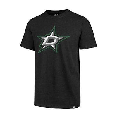 (47 Brand Imprint Club Tee Dallas Stars - Adult)