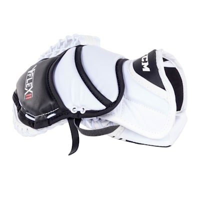 (CCM YT-Flex 2 Goalie Glove - Youth)