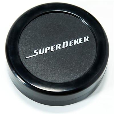 (SuperDeker EZ Puck)