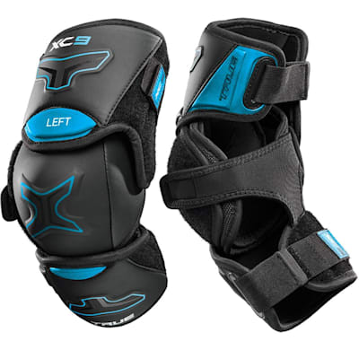 True XCore XC9 Hockey Elbow Pads - Senior