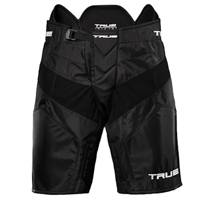 True XC9 Pro Player Girdle