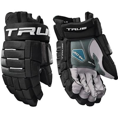 TRUE A6.0 Pro Gloves