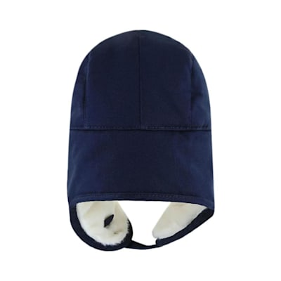 (47 Brand Trapper Knit Hat - St Louis Blues - Adult)
