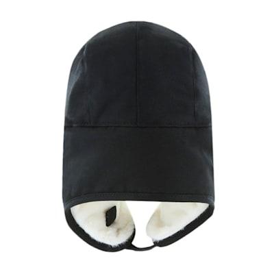 (47 Brand Trapper Knit Hat - Philadelphia Flyers - Adult)