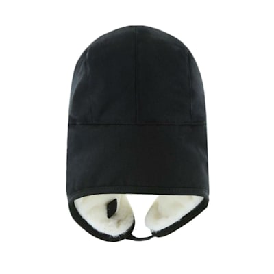(47 Brand Trapper Knit Hat - Pittsburgh Penguins - Adult)