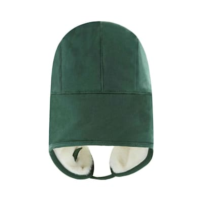 (47 Brand Trapper Knit Hat - Minnesota Wild - Adult)