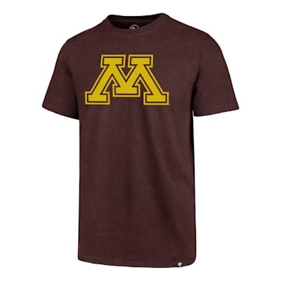(47 Brand Phil Kessel Minnesota Alum Club Tee - Adult)