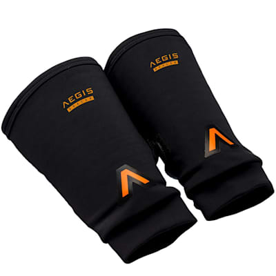 Side (Bracer Flex Wrist Guard - Junior)