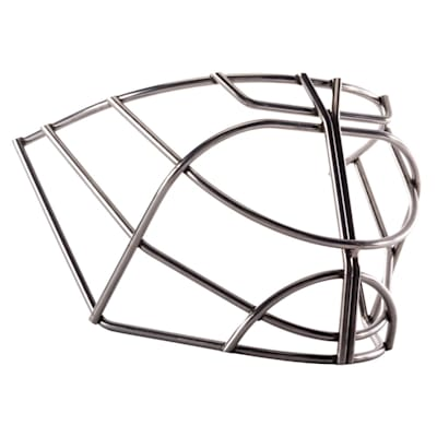 (OTNY Bauer Profile Non-Certified Cat Eye Replacement Cage)