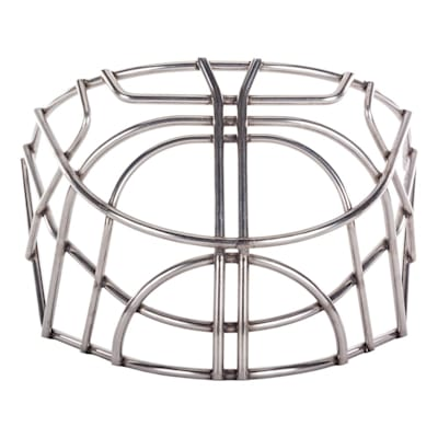 (OTNY Bauer Profile Certified Cat Eye Replacement Cage)