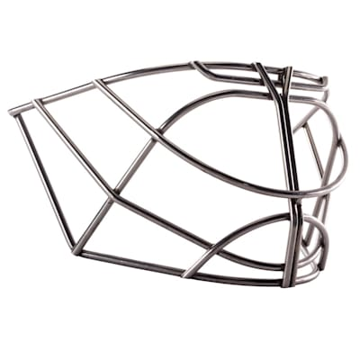 (OTNY Bauer NME Non-Certified Cat Eye Replacement Cage)