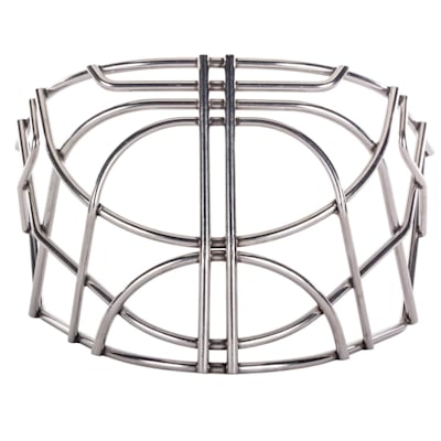 (OTNY Bauer NME Certified Cat Eye Replacement Cage)