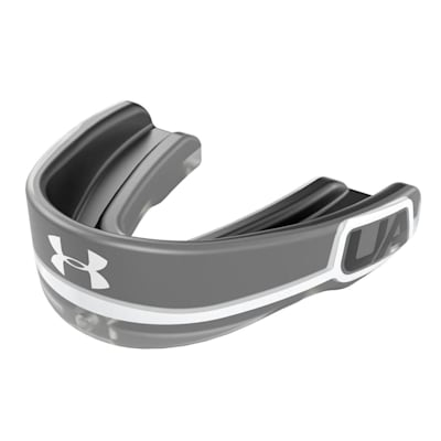 (Under Armour Gameday Armour Pro Mouthguard - Junior)