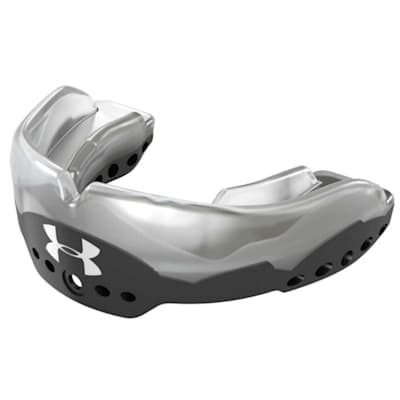 (Gameday ArmourElite Mouthguard - Senior)