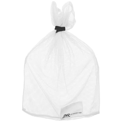(A&R Pro Stock Laundry Bag)