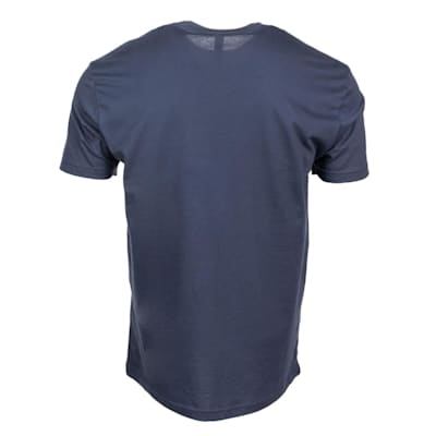 Back (PlusMinus FERDA Tee Shirt - Adult)