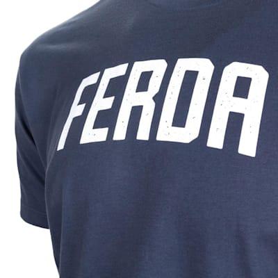 Graphic (PlusMinus FERDA Tee Shirt - Adult)