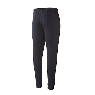 (Bauer Street Style Jogger Pants - Adult)